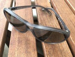Polo Ralph Lauren Oval Sunglasses multicolored