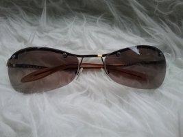 Ralph Lauren Sunglasses multicolored