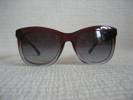 ralph lauren sonnenbrille neu
