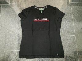 Ralph Lauren Sport T-Shirt Gr. L
