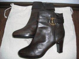 Ralph Lauren Stiefelette/Boots Neu Gr.40