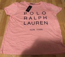 Ralph Lauren t Shirt Damen