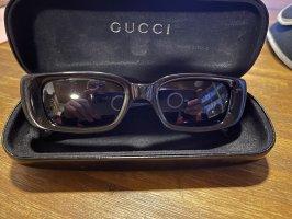 Gucci Occhiale nero