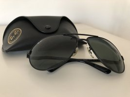 Ray Ban Aviator Modell RB3393 006/71