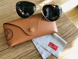 Ray-Ban Aviator Sonnenbrille