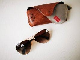 Ray Ban Aviator Unisex Sonnenbrille