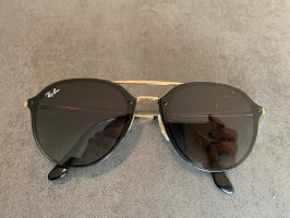 Ray Ban Blaze Doublebridge RB4292-N 601/11