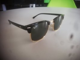 Ray Ban Clubmaster (2017)