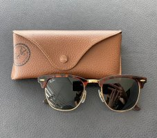 Ray Ban - Clubmaster Remix Sonnenbrille