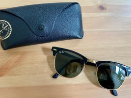 Ray Ban Clubmaster Sonnenbrille