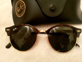 "Ray Ban ""Clubround"" (RB4246)"