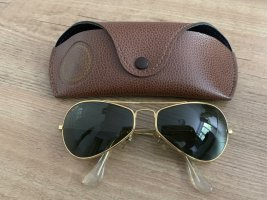 Ray Ban R&L Sonnenbrille