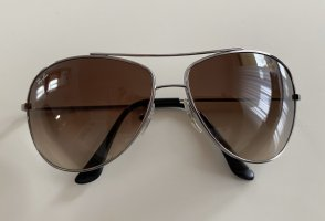 Ray Ban RB 3293 Sonnenbrille