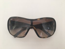 Ray Ban Retro Glasses multicolored