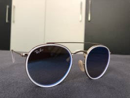 Rayban Glasses multicolored