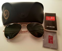 """Ray Ban Sonnenbrille """"Aviator"""" (RB3025)"""