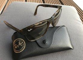 Ray Ban Sonnenbrille braun