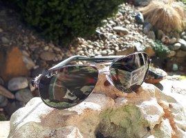 Ray-Ban Sonnenbrille Carbon Fibre RB 8313 Neupreis 245,- €