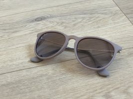 Ray Ban Sonnenbrille Erika Classic