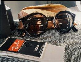 Ray Ban Sonnenbrille Neu !
