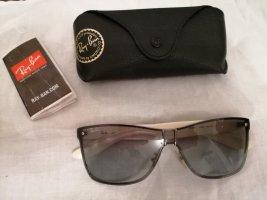 Ray Ban Sonnenbrille Original aus London