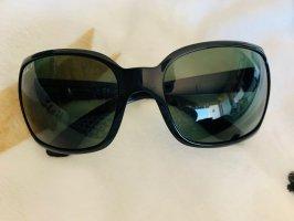 Ray Ban Sonnenbrille, Polarisiert , Schwarz