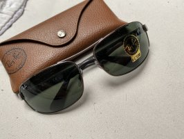 Ray Ban Sonnenbrille RB3445