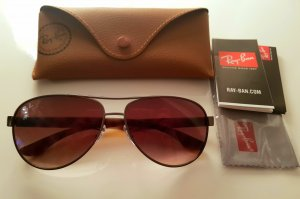 Ray Ban Sonnenbrille (RB3457)