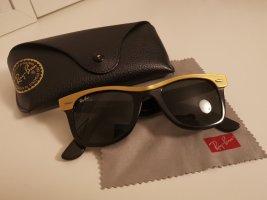 Ray Ban sunglasses - handmade in Italy