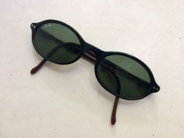 Ray Ban W2973, Bausch & Lomb Vintage Sonnenbrille