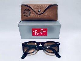 Ray Ban Wayfarer RB2140 Sonnenbrille
