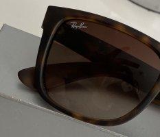 Ray•Ban Wayfarer Sonnenbrille