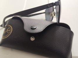 Rayban Glasses taupe