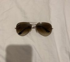 Rayban Pilot Sonnenbrille