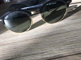 RayBan- Sonnenbrille