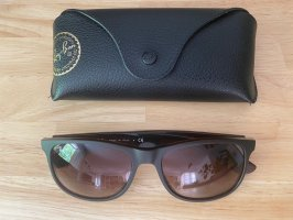 Rayban Sonnenbrille Andy