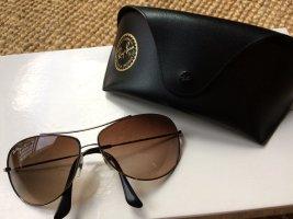 Rayban Sunglasses wiht Original Belt-Case