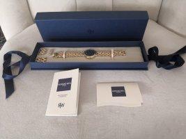 Raymund Weil Schweizer Luxusuhr