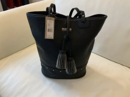 Reaction Kenneth Cole Tasche mit Etikett