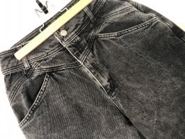 Reclaimed Vintage - The '95 -