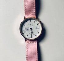 Reclaimed Vintage Uhr