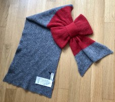 Red Valentino Schal aus Alpacawolle