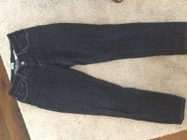 REDUZIERT - Levi's Jeans