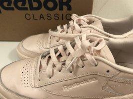 Reebok Classic Club C54