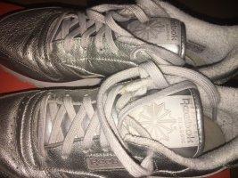 Reebok classic - Sneaker