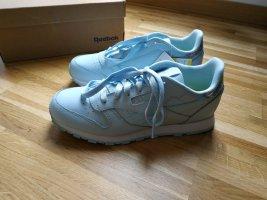 Reebok Classic Sneaker neu und ungetragen