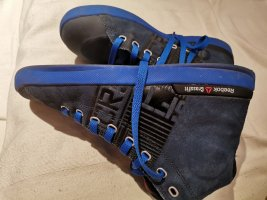 Reebok crossfit sneakers 39