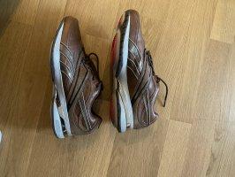 Reebok Easy Tones Sportschuhe Sneaker Gr. 41