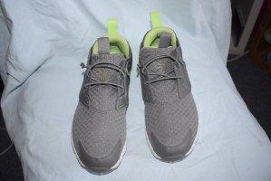 Reebok leichte Sommer Sneaker Gr. 38