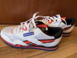 Reebok P.e nation Sneakers